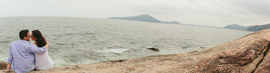 fotografo-casamento-sp-ens_camila_vinicius-0123