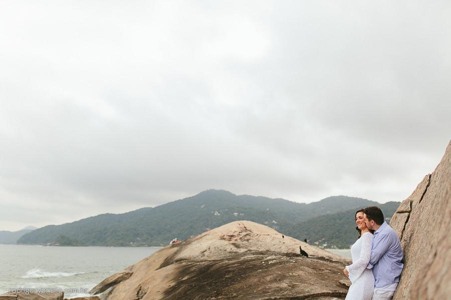 fotografo-casamento-sp-ens_camila_vinicius-0130