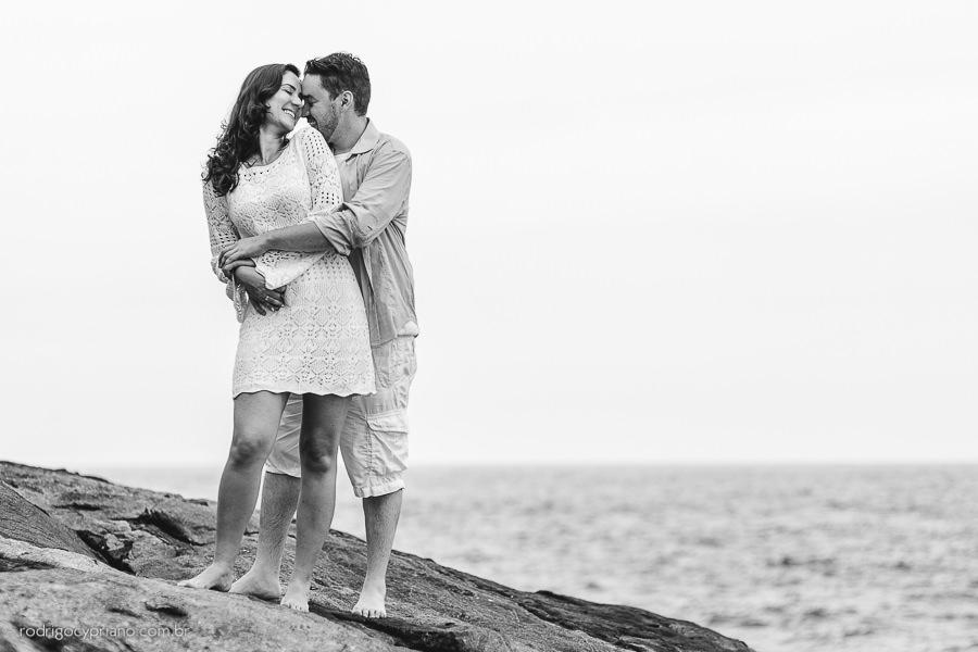 fotografo-casamento-sp-ens_camila_vinicius-0141