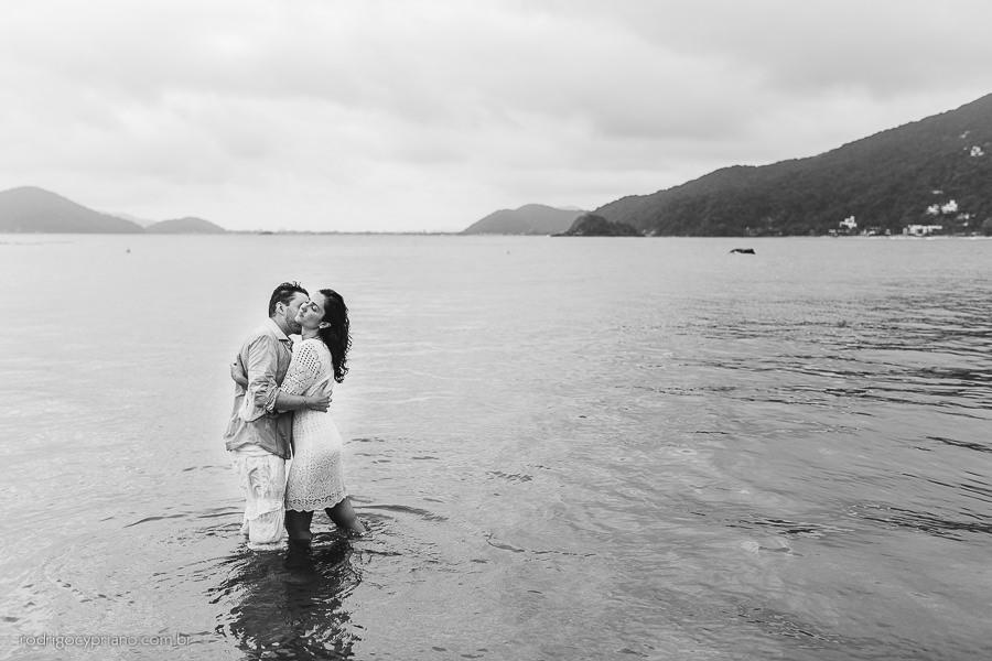 fotografo-casamento-sp-ens_camila_vinicius-0168