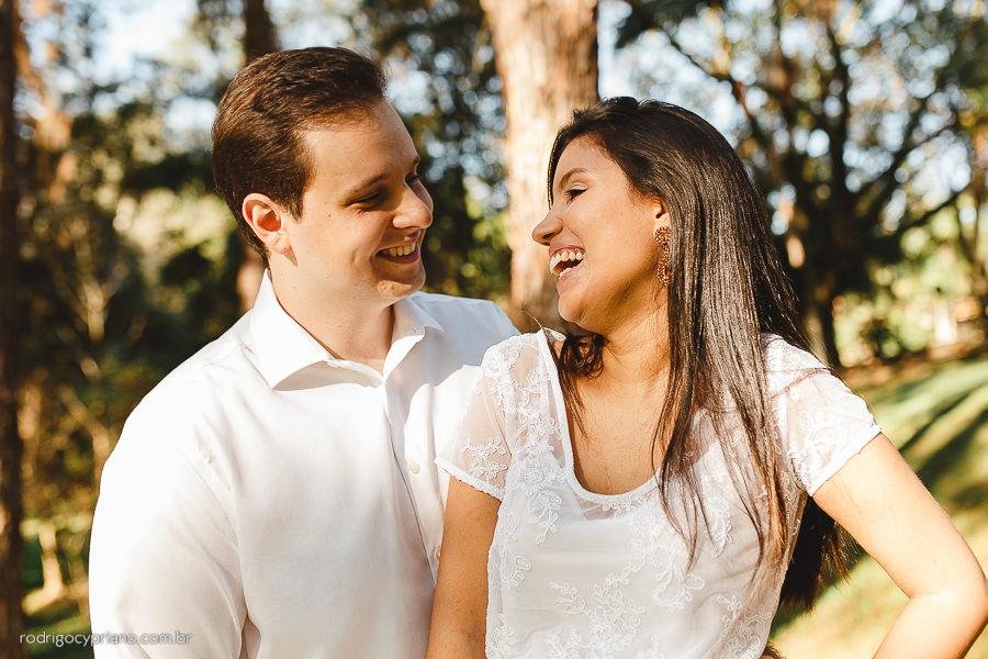 fotografo-de-pre-casamento-ensaio-prewedding-sp-ens_mariana_rafael-0010
