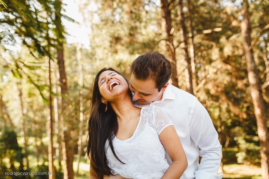 fotografo-de-pre-casamento-ensaio-prewedding-sp-ens_mariana_rafael-0022
