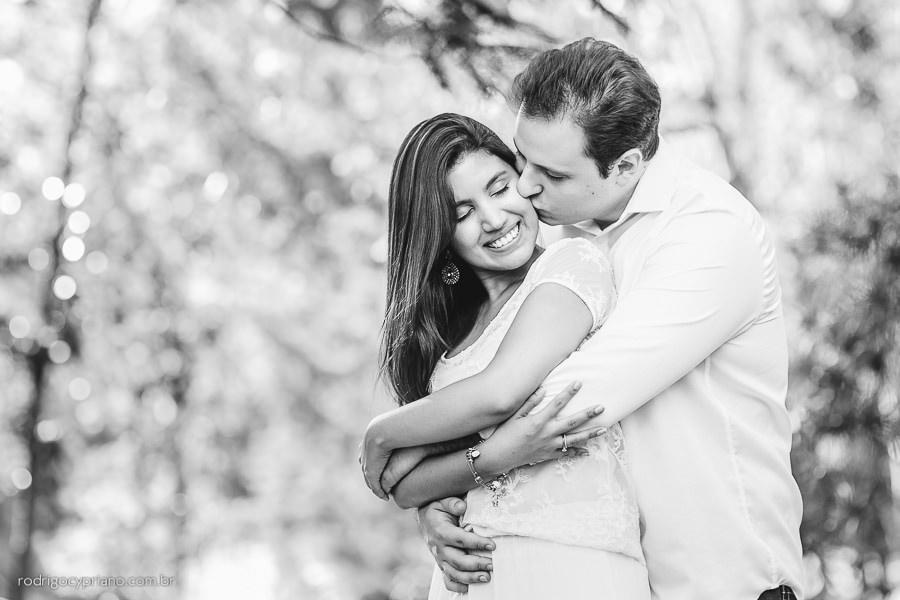 fotografo-de-pre-casamento-ensaio-prewedding-sp-ens_mariana_rafael-0026