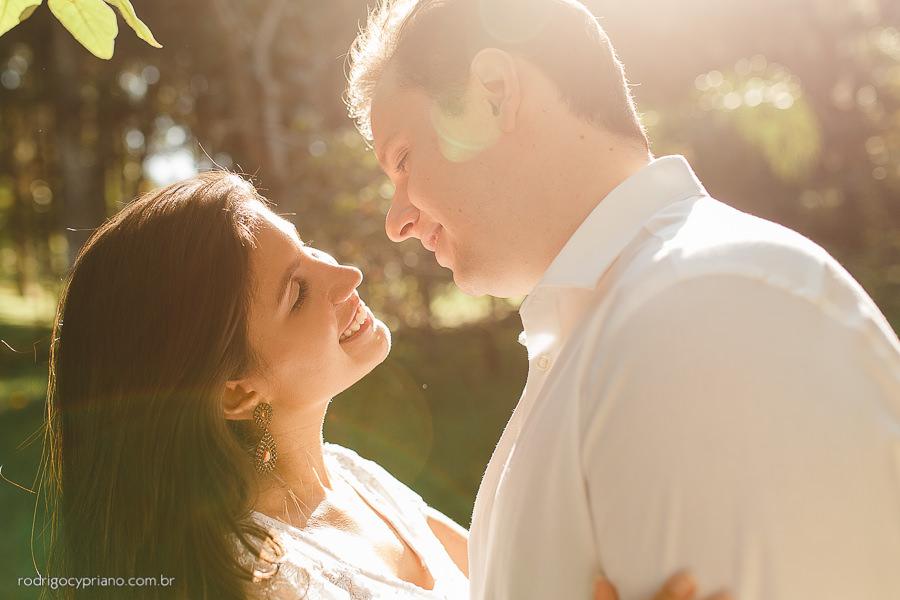 fotografo-de-pre-casamento-ensaio-prewedding-sp-ens_mariana_rafael-0033