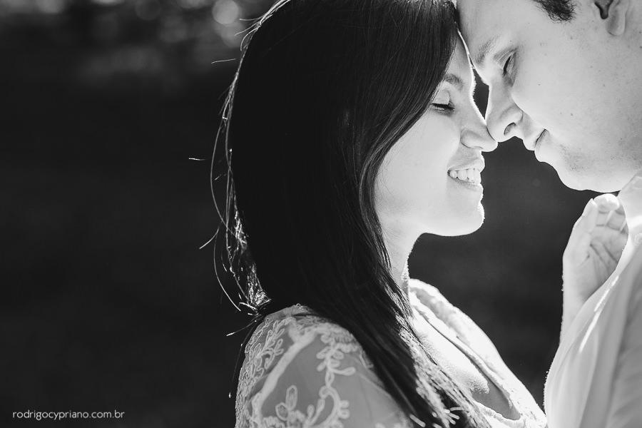 fotografo-de-pre-casamento-ensaio-prewedding-sp-ens_mariana_rafael-0037