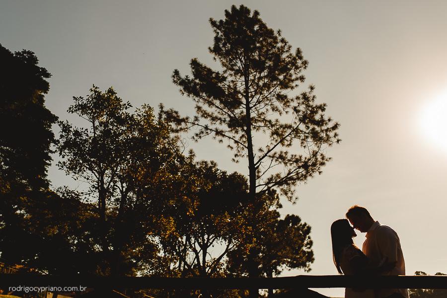fotografo-de-pre-casamento-ensaio-prewedding-sp-ens_mariana_rafael-0044