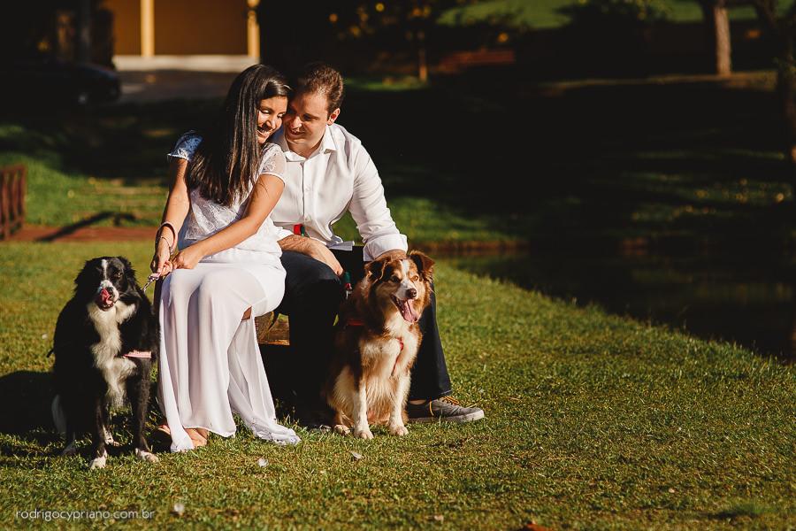 fotografo-de-pre-casamento-ensaio-prewedding-sp-ens_mariana_rafael-0060