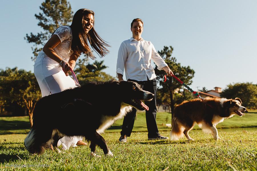 fotografo-de-pre-casamento-ensaio-prewedding-sp-ens_mariana_rafael-0065