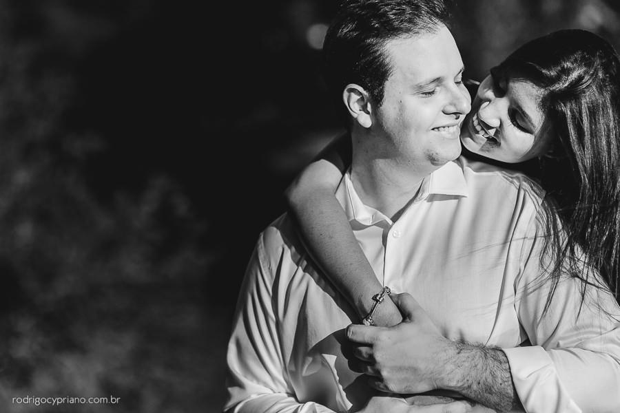 fotografo-de-pre-casamento-ensaio-prewedding-sp-ens_mariana_rafael-0073