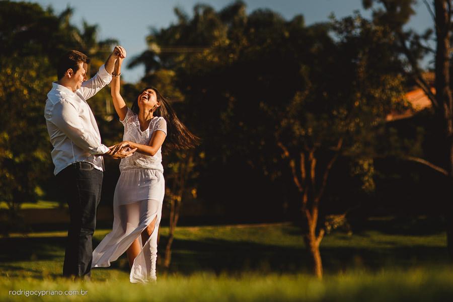 fotografo-de-pre-casamento-ensaio-prewedding-sp-ens_mariana_rafael-0077