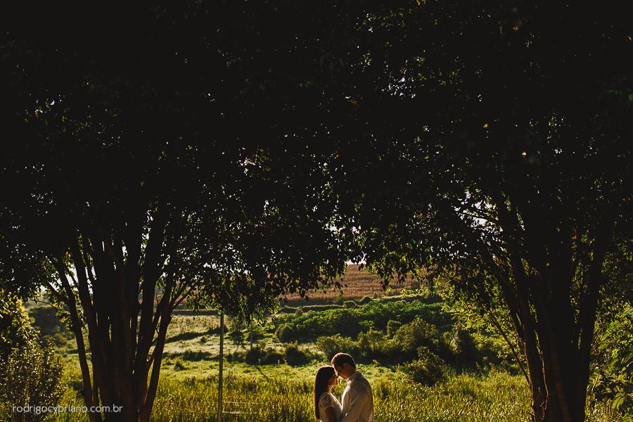 fotografo-de-pre-casamento-ensaio-prewedding-sp-ens_mariana_rafael-0085