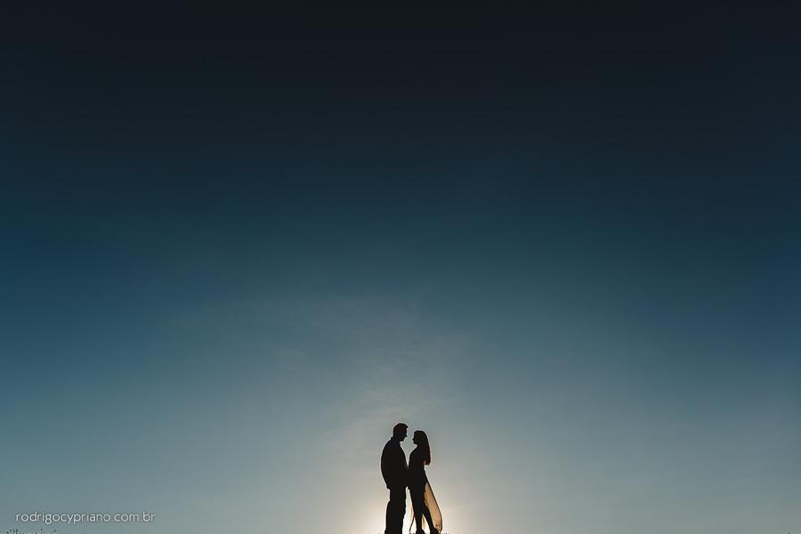fotografo-de-pre-casamento-ensaio-prewedding-sp-ens_mariana_rafael-0108