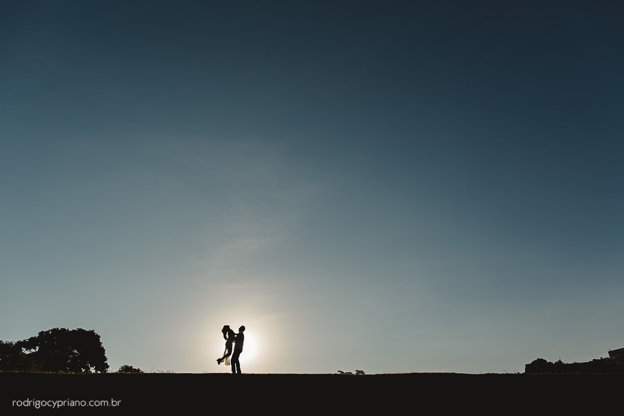 fotografo-de-pre-casamento-ensaio-prewedding-sp-ens_mariana_rafael-0118
