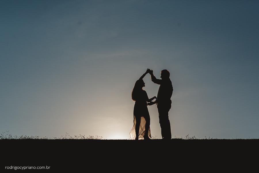fotografo-de-pre-casamento-ensaio-prewedding-sp-ens_mariana_rafael-0132