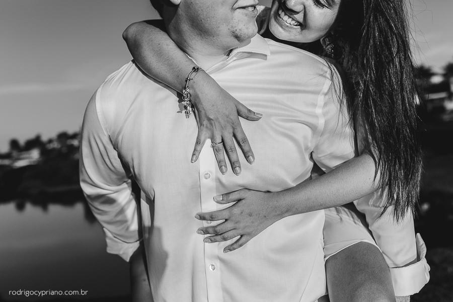 fotografo-de-pre-casamento-ensaio-prewedding-sp-ens_mariana_rafael-0149