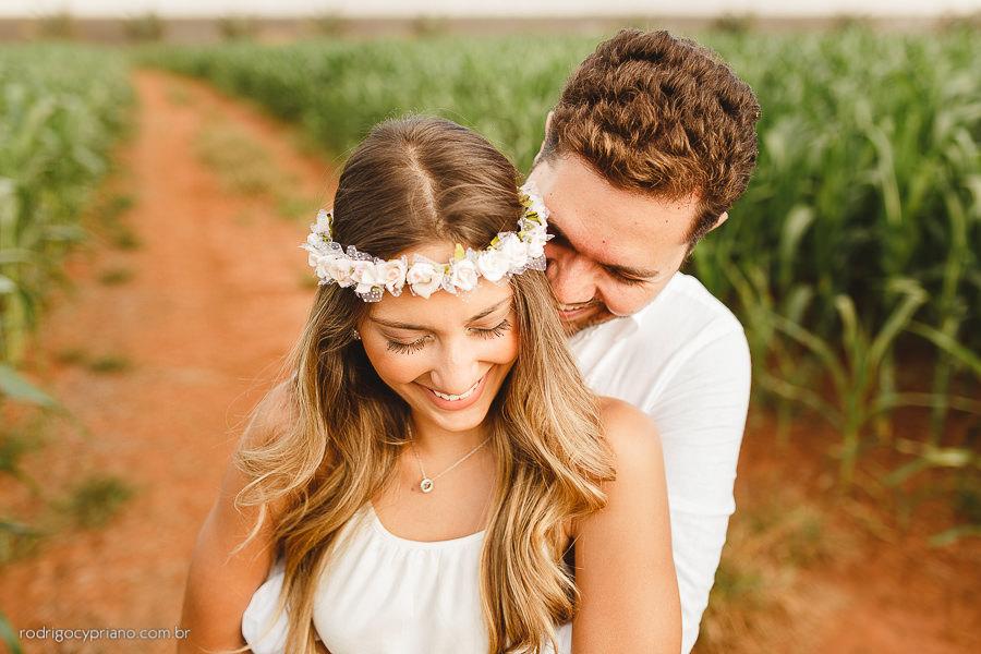 fotografo-pre-casamento-ensaio-prewedding-sp-ens_nayara_rafael-0062