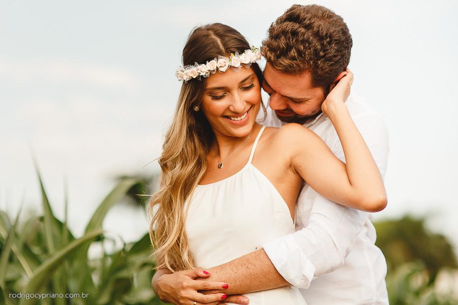 fotografo-pre-casamento-ensaio-prewedding-sp-ens_nayara_rafael-0086