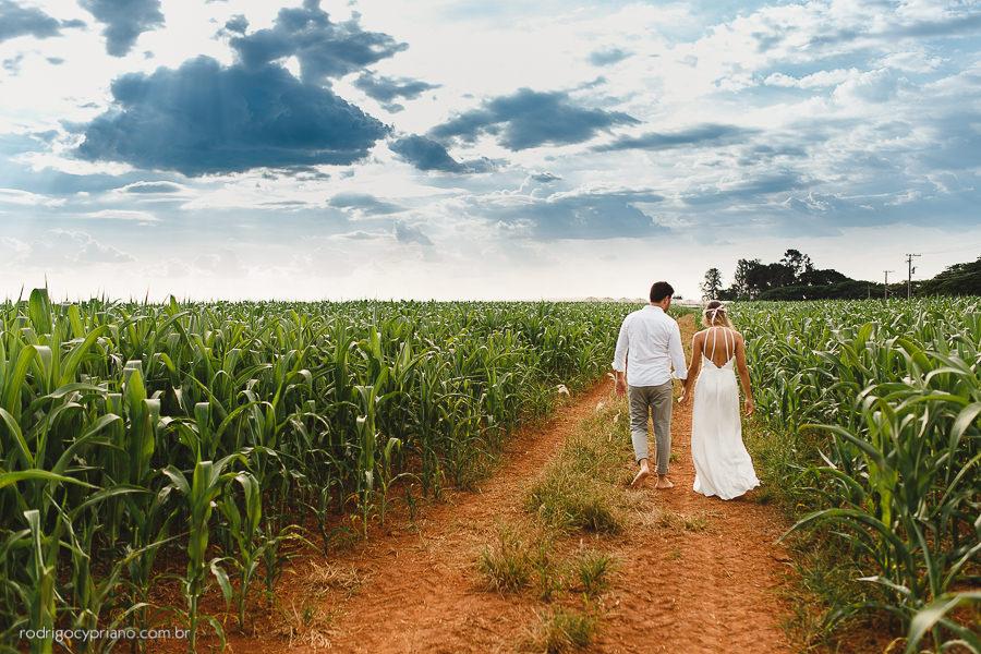 fotografo-pre-casamento-ensaio-prewedding-sp-ens_nayara_rafael-0104