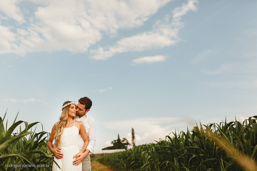 fotografo-pre-casamento-ensaio-prewedding-sp-ens_nayara_rafael-0173