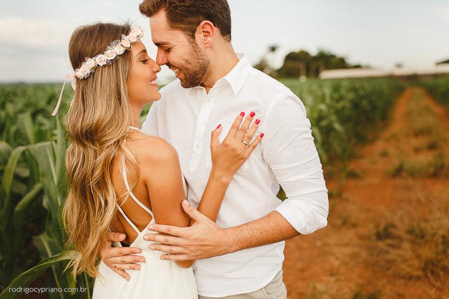 fotografo-pre-casamento-ensaio-prewedding-sp-ens_nayara_rafael-0215