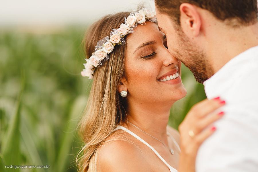 fotografo-pre-casamento-ensaio-prewedding-sp-ens_nayara_rafael-0263