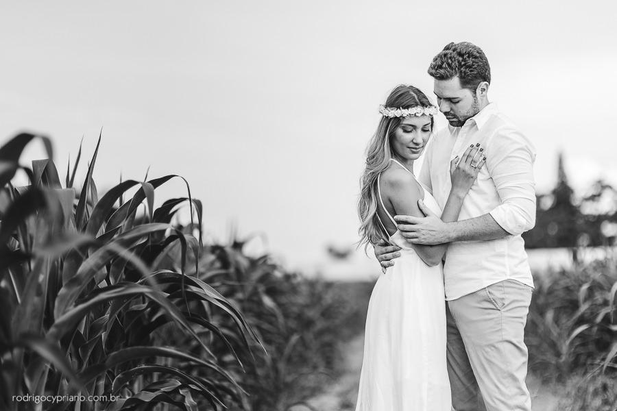 fotografo-pre-casamento-ensaio-prewedding-sp-ens_nayara_rafael-0308