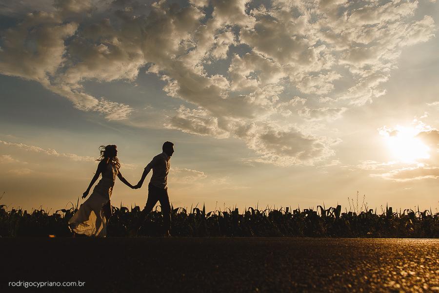 fotografo-pre-casamento-ensaio-prewedding-sp-ens_nayara_rafael-0523