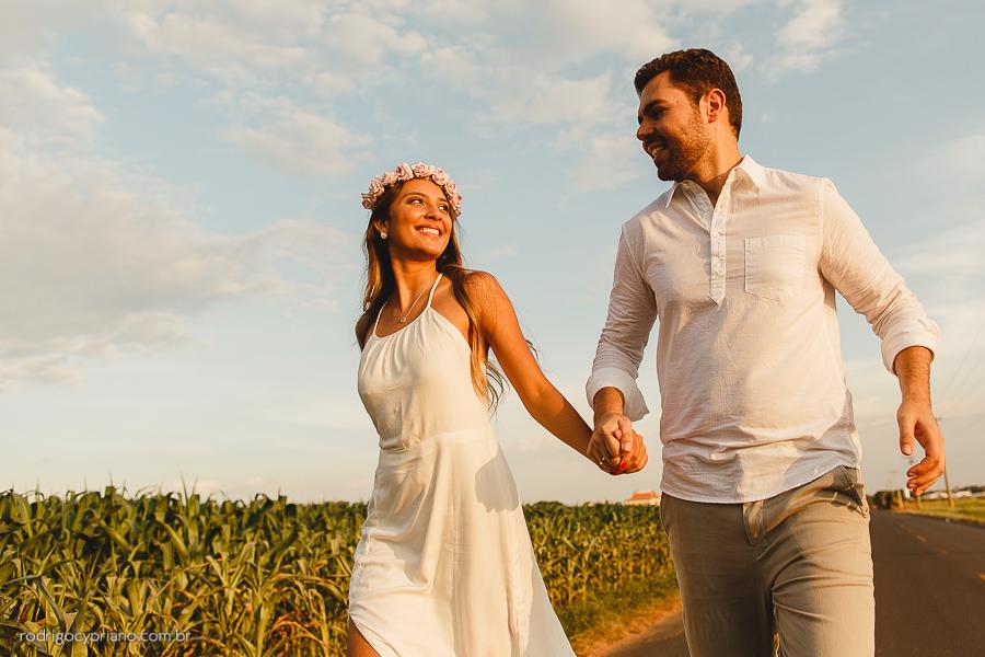 fotografo-pre-casamento-ensaio-prewedding-sp-ens_nayara_rafael-0694