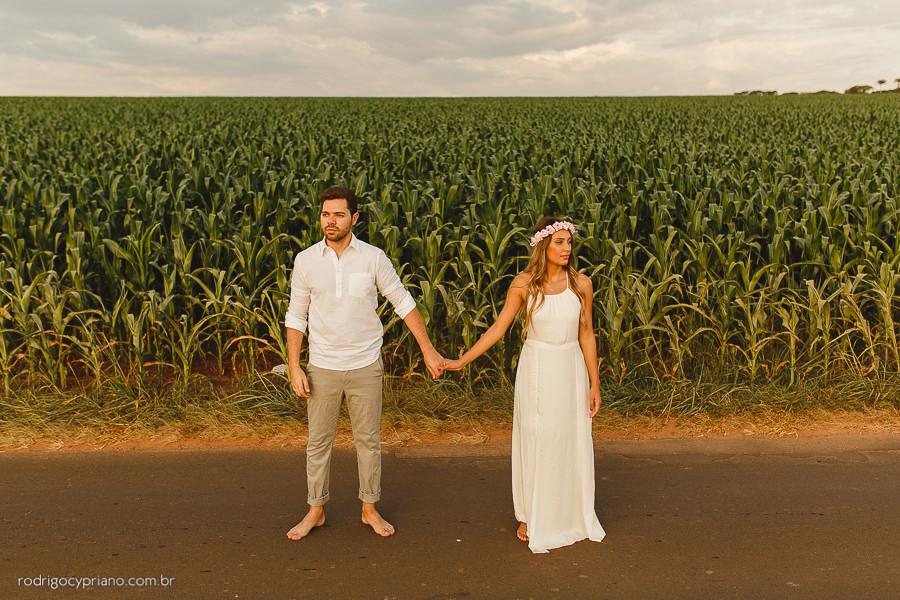 fotografo-pre-casamento-ensaio-prewedding-sp-ens_nayara_rafael-0733