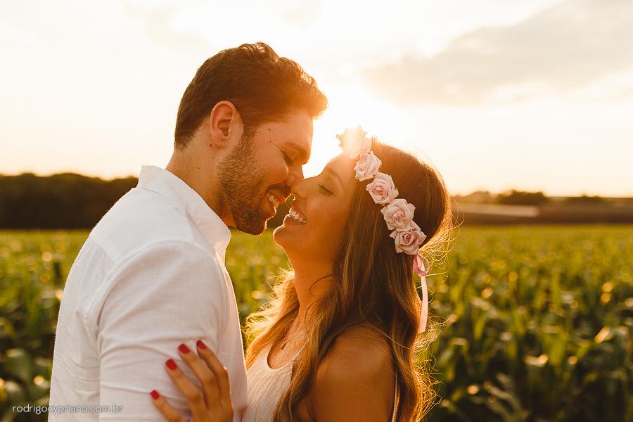 fotografo-pre-casamento-ensaio-prewedding-sp-ens_nayara_rafael-0826