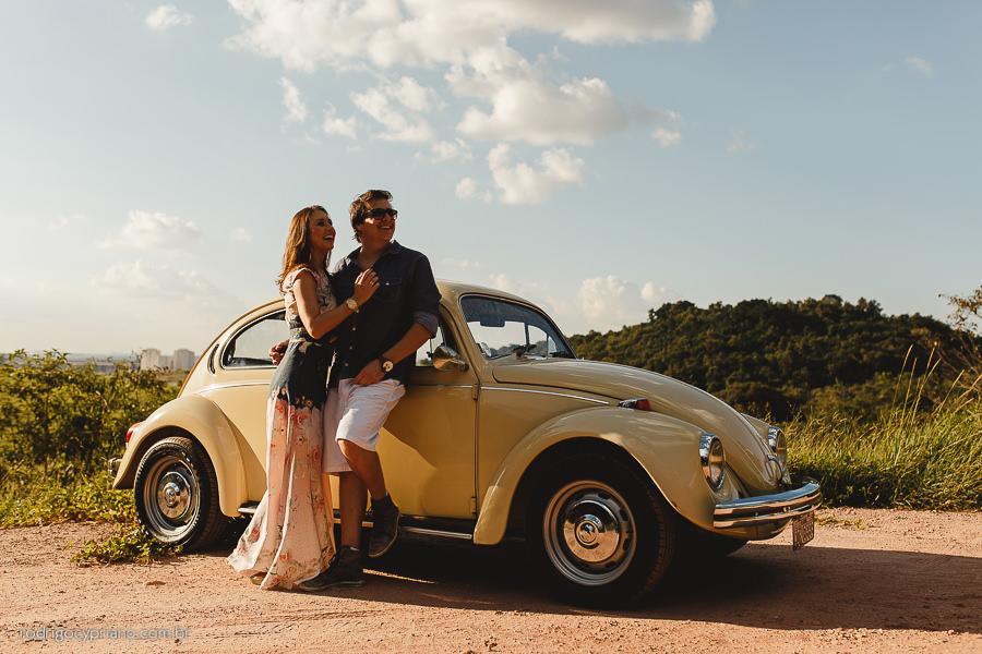fotografo-casamento-sp-ens_leticia_fernando-0196