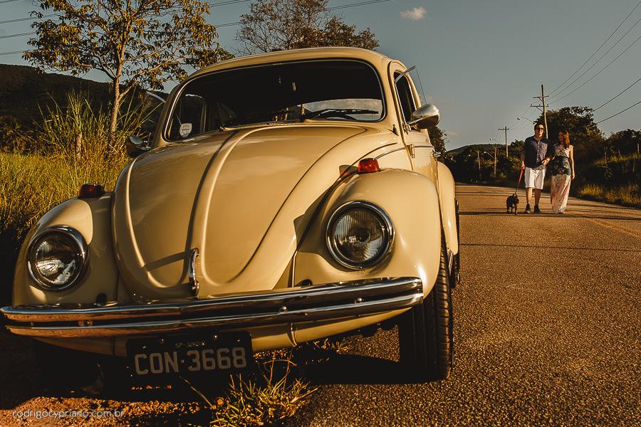 fotografo-casamento-sp-ens_leticia_fernando-0289