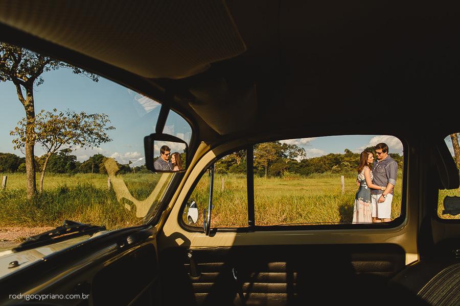 fotografo-casamento-sp-ens_leticia_fernando-0394