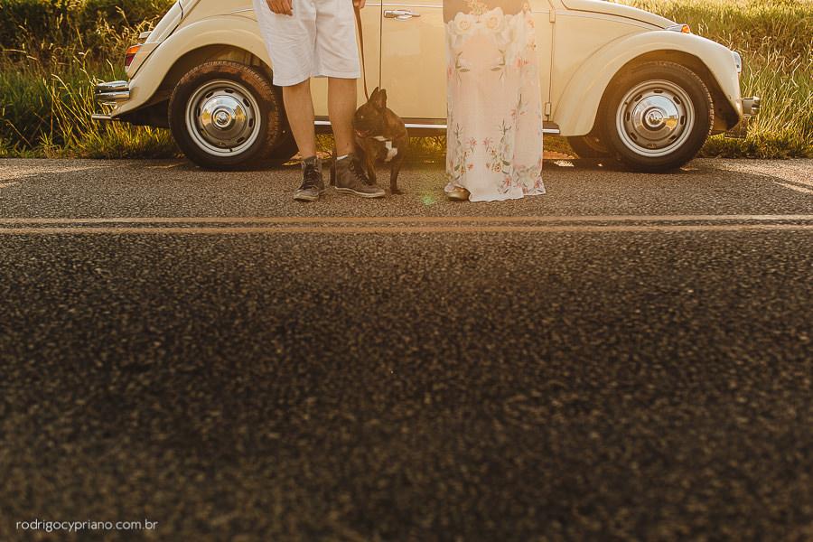 fotografo-casamento-sp-ens_leticia_fernando-0530