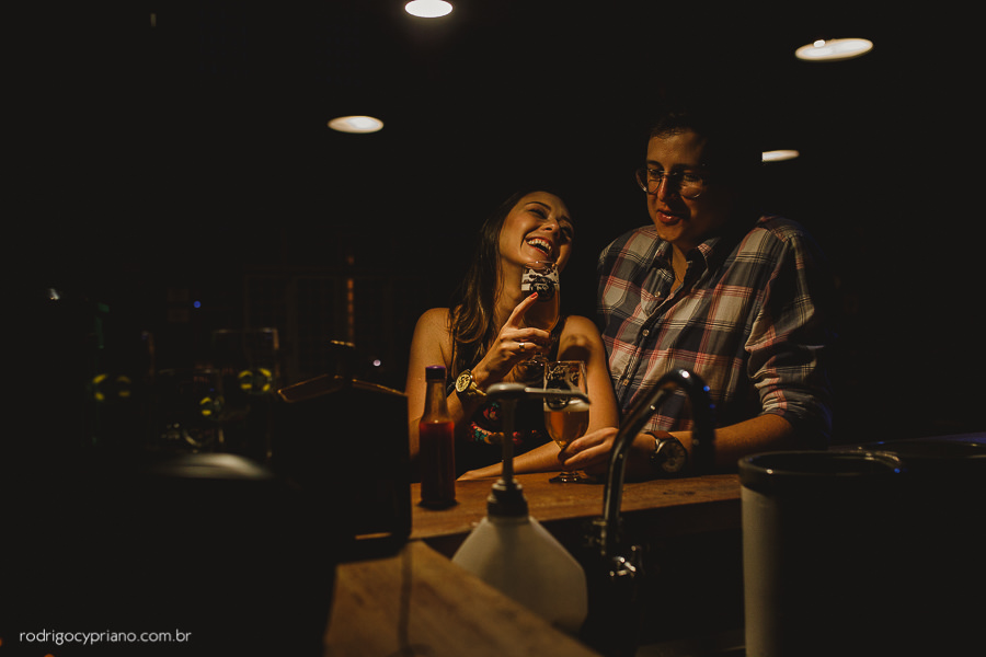 fotografo-casamento-sp-ens_leticia_fernando-0944