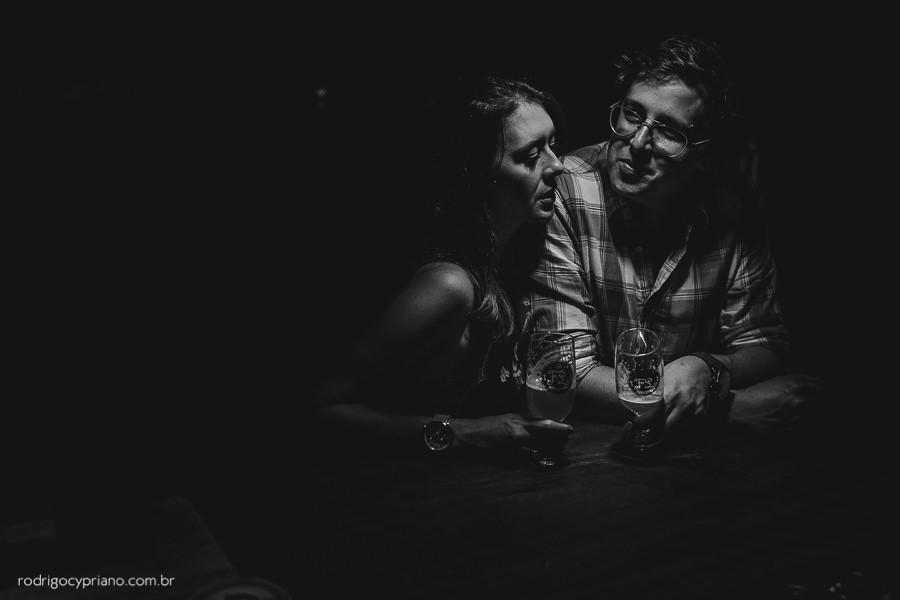 fotografo-casamento-sp-ens_leticia_fernando-1052