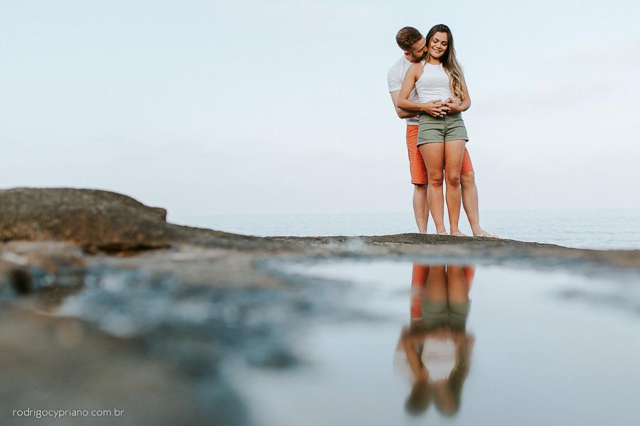 fotografo-casamento-sp-ens_ellen_natan-0288