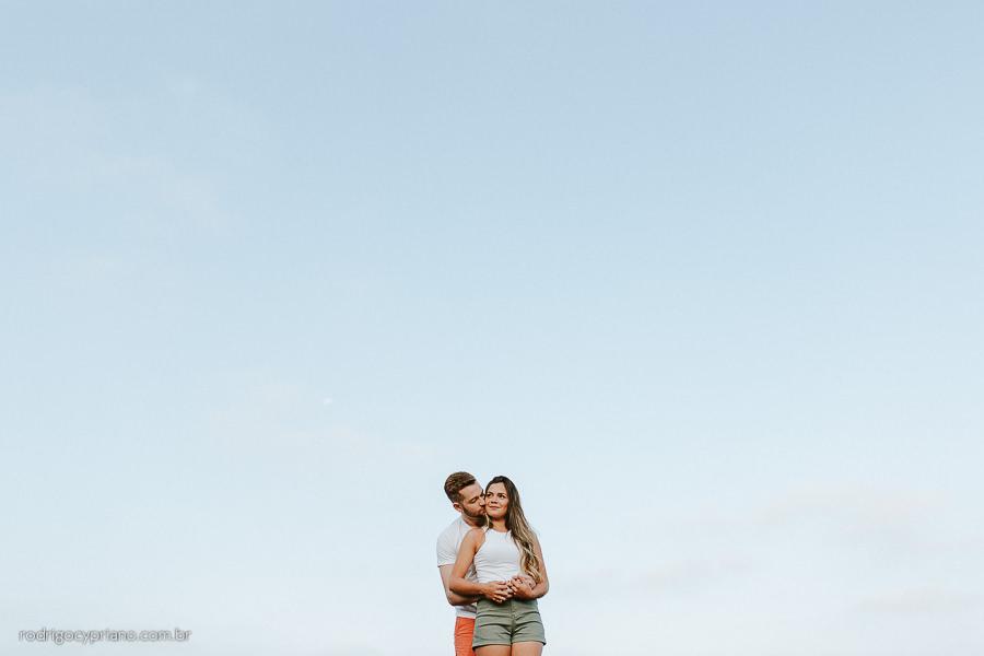 fotografo-casamento-sp-ens_ellen_natan-0293