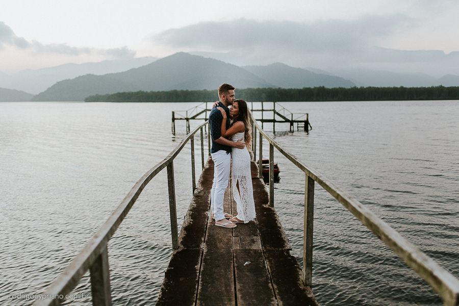 fotografo-casamento-sp-ens_ellen_natan-0604