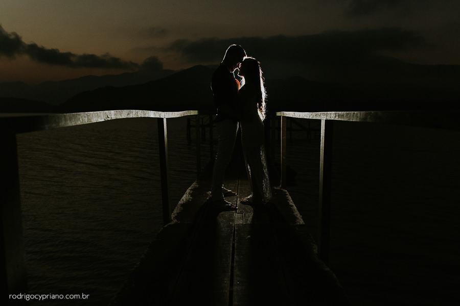 fotografo-casamento-sp-ens_ellen_natan-0619