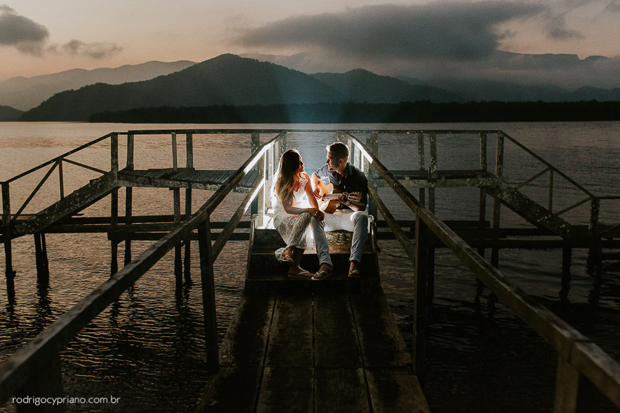 fotografo-casamento-sp-ens_ellen_natan-0633