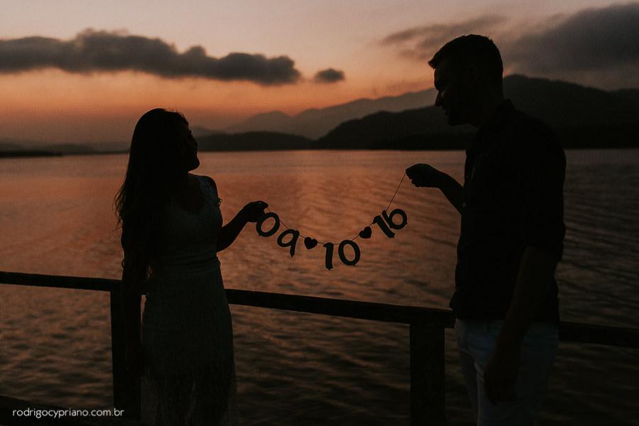 fotografo-casamento-sp-ens_ellen_natan-0672