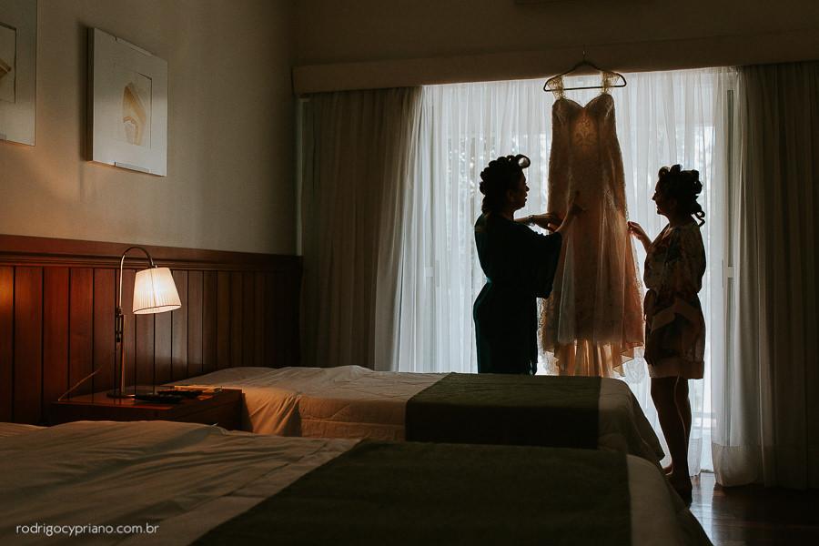 fotografo-casamento-sp-cas_aline_diogo-0547