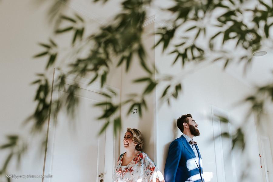 fotografo-casamento-sp-cas_aline_diogo-1098