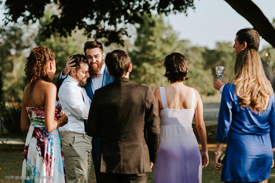 fotografo-casamento-sp-cas_aline_diogo-1205