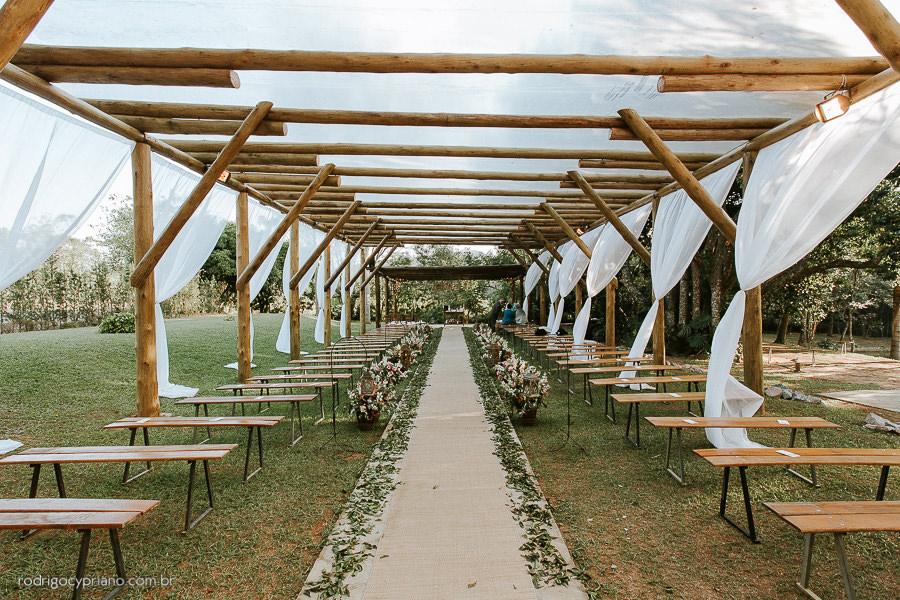 fotografo-casamento-sp-cas_aline_diogo-1216