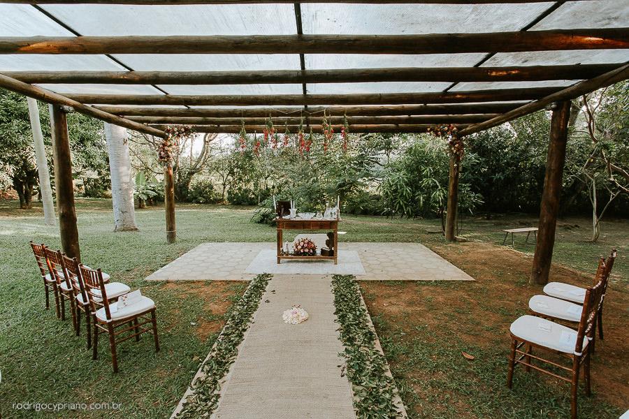 fotografo-casamento-sp-cas_aline_diogo-1224