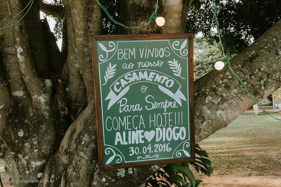 fotografo-casamento-sp-cas_aline_diogo-1261