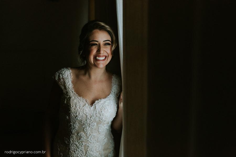 fotografo-casamento-sp-cas_aline_diogo-1338