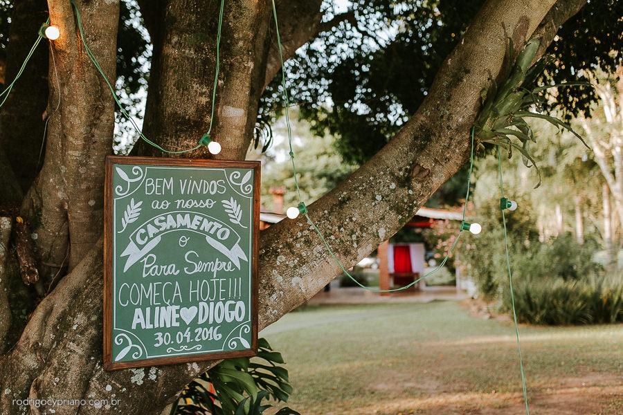 fotografo-casamento-sp-cas_aline_diogo-1603